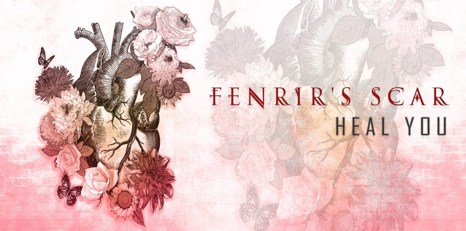 Fenrir's Scar - Official Website