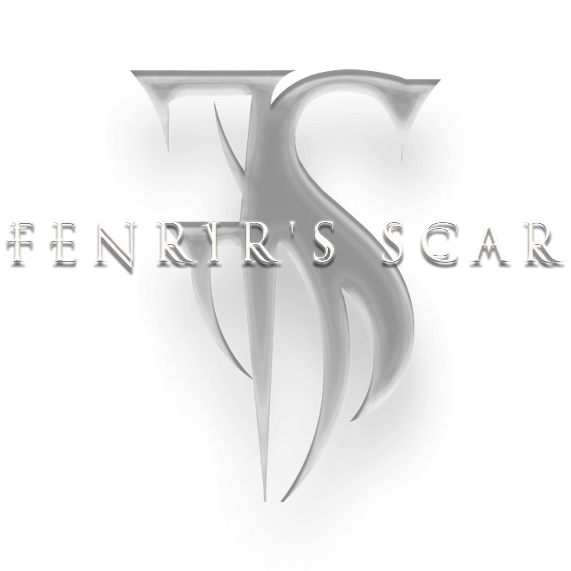 Fenrir's Scar – Official Website